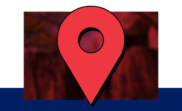 map blip icon