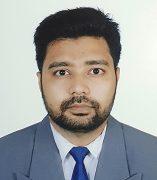 Photo of Islam, Md Kamrul